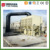 High-Effeciency Industrial Dust Collector machine and system