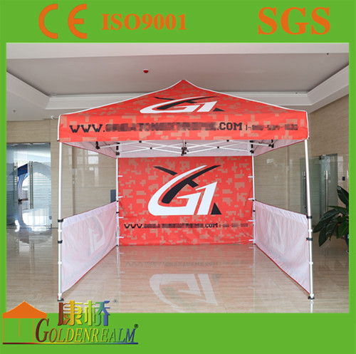 customized size pvc marquee tent low prices for sale/ Sun Shade Tent With Sides outdoor canopy tent