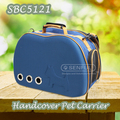 Pet carrier Small animal EVA carrier