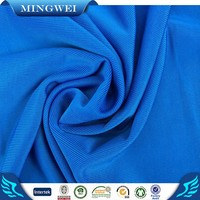 Alibaba China Supplier Tricot Lining Fabric