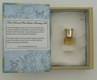 Natural Perfume - Coffrets - Gift Boxes