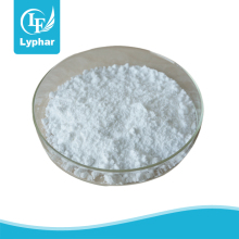 ISO Certificated Company Supply Best HAP/Hydroxyapatite Powder
