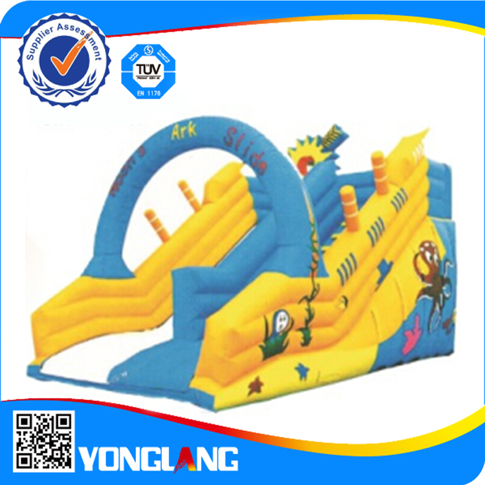 inflatable bounce house playground inflatable bouncers for sale