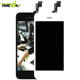 Wholesale Tianma AAA lcd full touch screen digitizer assembly replacement for iphone 5 5C 5S SE lcd