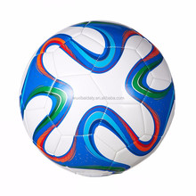 fashion american soccer ball football from China
