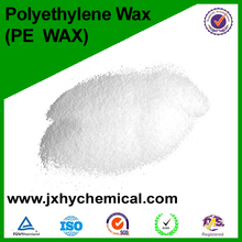 hdpe wax polyethylene wax