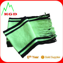 2013 fashion knitted scarf