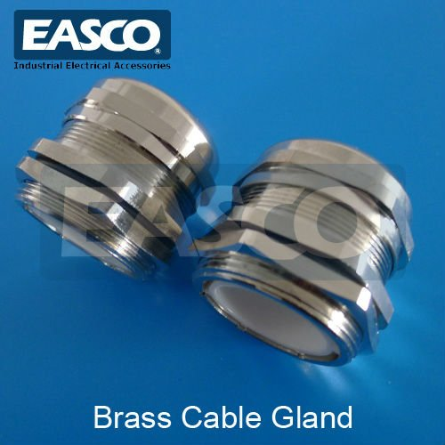 EASCO Cable Gland Electric