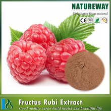 High profits Raspberry Seed Extract