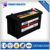 JISMF100 12V100AH maintenance free car battery 12vdc automotive battery