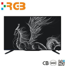 18.5inch to 65inch DLED TV/Led TV/LCD TV/Televisions