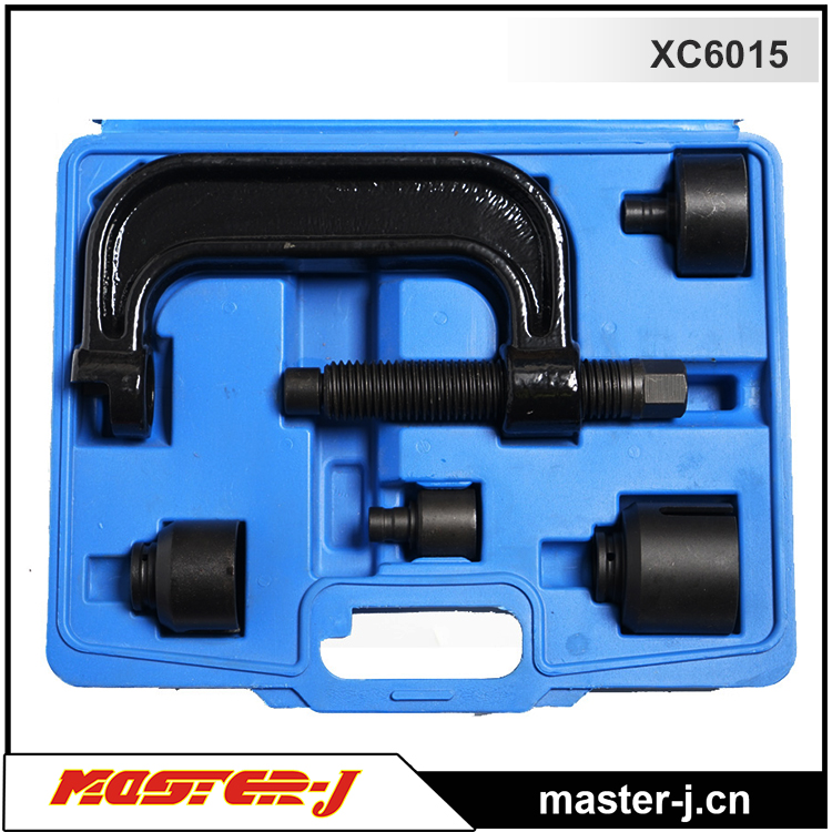 Ball Joint Installer and Remover Set - Mercedes-Benz high standard hydraulic ball joint remover tool