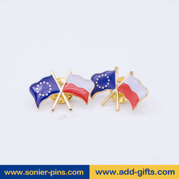 Sonier-pins flag pins for sale,badge holders