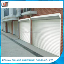 Good Quality Automatic Aluminum gate designs for homes