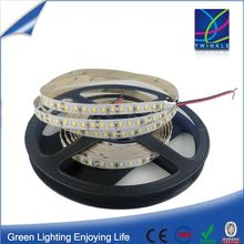 Best Quality SMD 2835 IP68 Outdoor Underwater Waterproof 120 Leds Led Light Strip