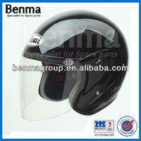 double visor motorcycle helmet,double visor helmet for motorcycle,safe with high quality and reasonable price