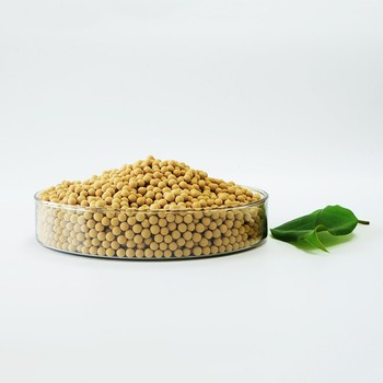 3A molecular sieve for desiccant chemical/petroleum/pharmaceutical/hollow glass/liquid