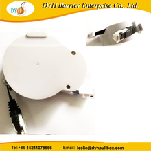Cable Reel Retractable For Tv/Retractable Electrical Power Cable Reel