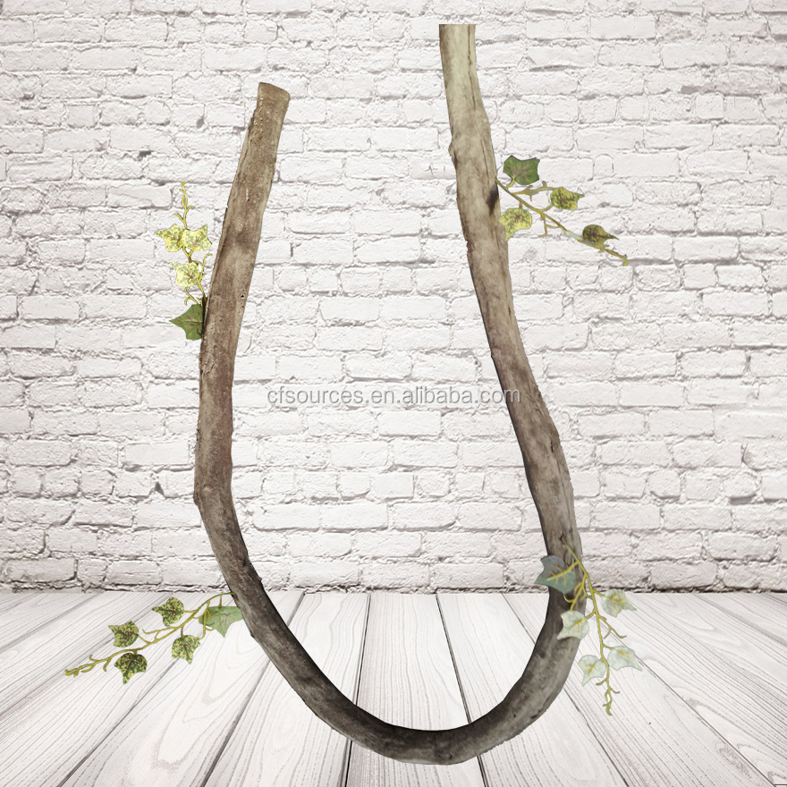 Artificial Dried Vines