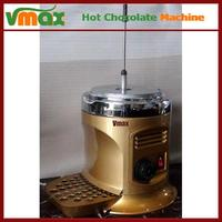 Buy Now chocolate melting tank