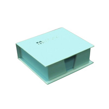 Fulemay Custom Mobile Phone Cover Packaging Box