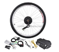 free shipping,36V250W small high speed ebike conversion kit