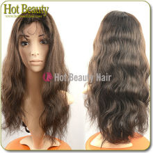 Best Selling Very Popular Bald Head Wig