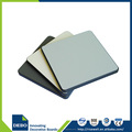 Wholesale products china hpl-compact various hpl compact laminate table top specially used in lab