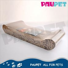 China best factory supply hanging cat bed
