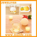 Flexible Silicon Ice Ball from OEM Factory Jewelives