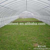 Hot Sale 2613110 Large China Agricultural
