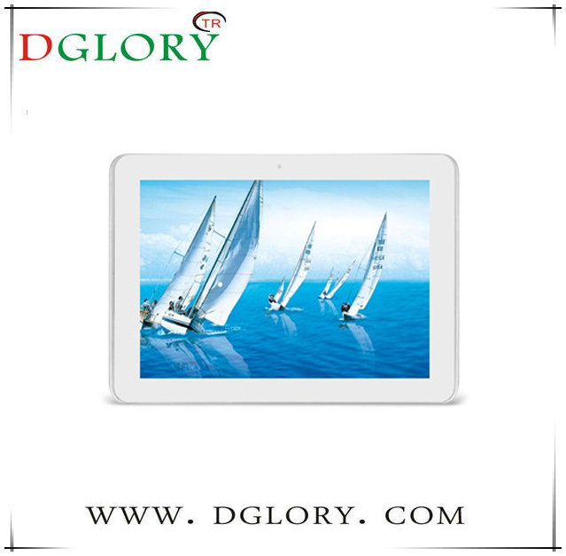 DG-sanei <strong>N10</strong> 10.1 inch Qualcomm MSM8225Q Quad Core 1.2Ghz 1280x800px 1GB/4GB hot selling