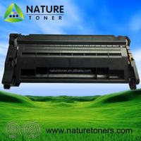 Compatible Black toner cartridge CF228A for HP LaserJet Pro M403/M427