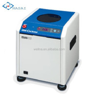 Professional e-liquid mixing machine manufacturer
