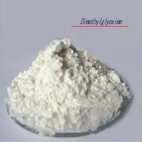 Dimethylglyoxime factory in China