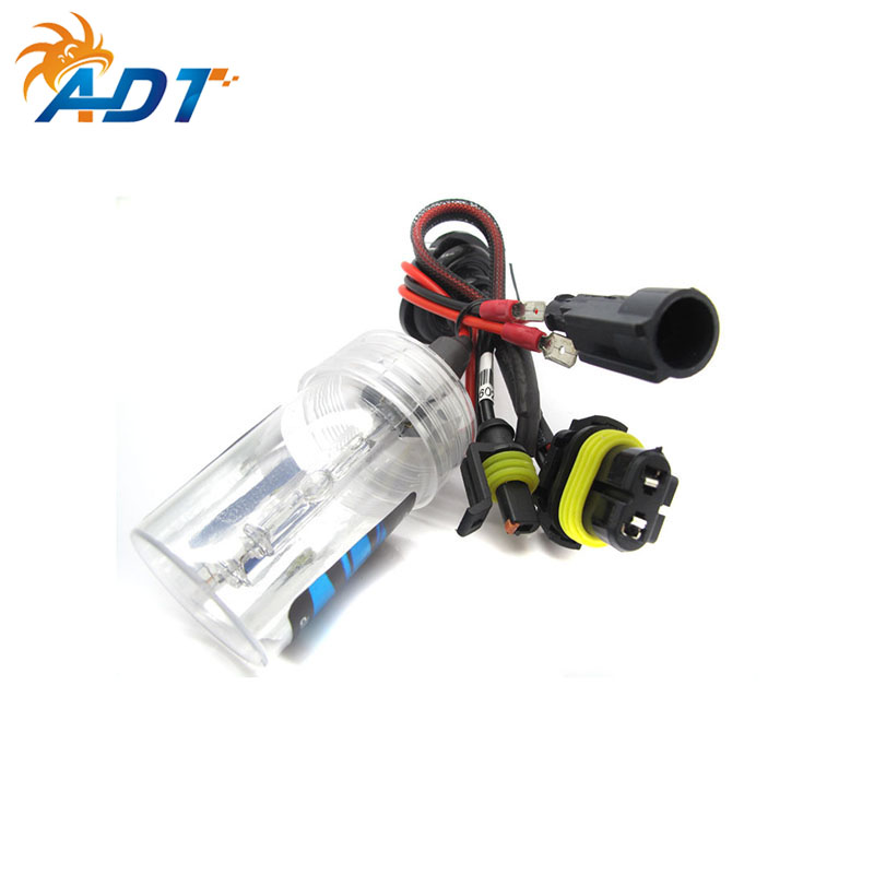 ADT Super White 35W 55W H1 H3 H4 H7 H8 H9 <strong>H10</strong> H4-3 Bi-xenon Headlight <strong>HID</strong> <strong>bulb</strong> H11 H13 9004 9005 9006 9012 <strong>Hid</strong> Xenon <strong>Bulb</strong> Lamp