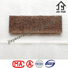 Refractory Handmade Fire Proof Clay Brick