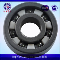 China ceramic Silicon nitride wheel bearing
