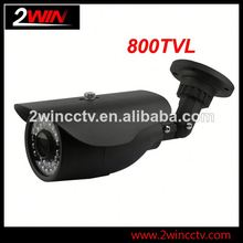 800tvl Best Factory Sale!! 2mp 1080p ir hdcvi cctv camera