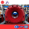 /product-detail/cogeneration-equipment-used-in-textil-mill-100mw-micro-steam-turbine-60330464349.html