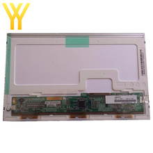 10'' Notebook lcd display HSD100IFW1 For Asus Eeepc 1000 EPC 1001HA 1001PX lcd monitor