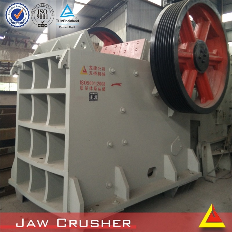 Product Made In China Stone Crusher Line Supplier Pegson Jaw Crusher