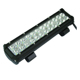 car led light bar driving for SUV ATV UTV Off road