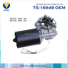 Wholesale 12V DC Wiper Motor Specification