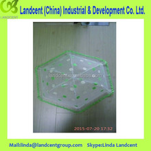 kitchen fabric docorative mesh food cover