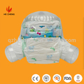 Export hight quality products, baby diaper wholesale USA