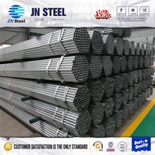 distributors wanted Hot deep galvanized steel pipes with low price