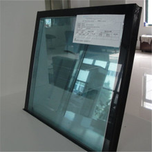 insulated tempered glass for door ,windows