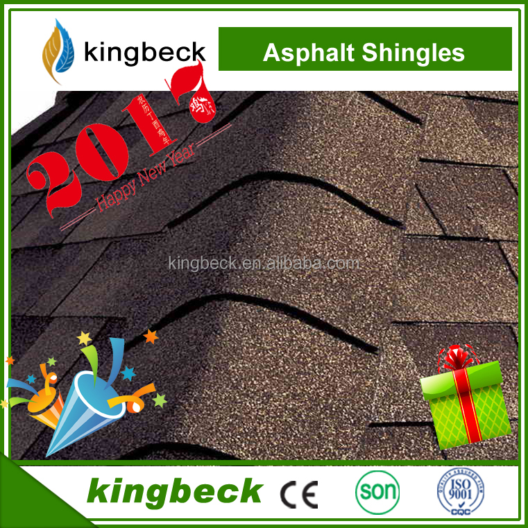 roof materials fiberglass roof tile waterproofing cheap architectural asphalt roofing bitumen shingles price