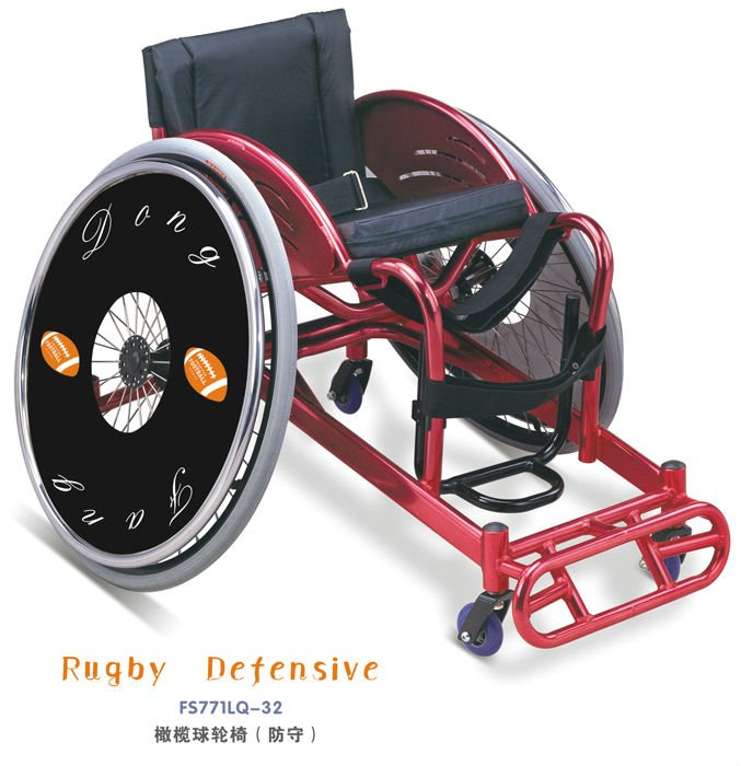 SWFS771LQ-32 folding power galileo stair climbing price of wheelchair philippines